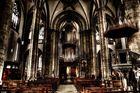 Münster Lamberti Kirche