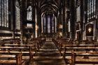 Münster NRW Lambertikirche