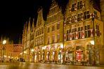 Münster - Prinzipalmarkt