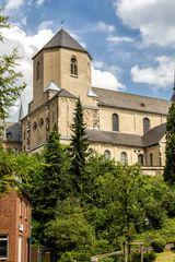 Münster von Mönchengladbach 2