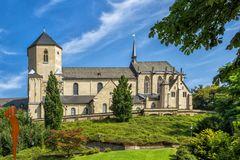 Münster von Mönchengladbach