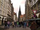 Münsteraner Dom