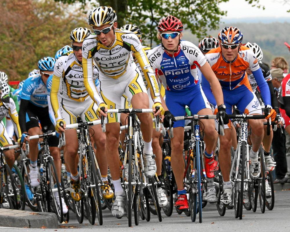 Münsterland-Giro-2009