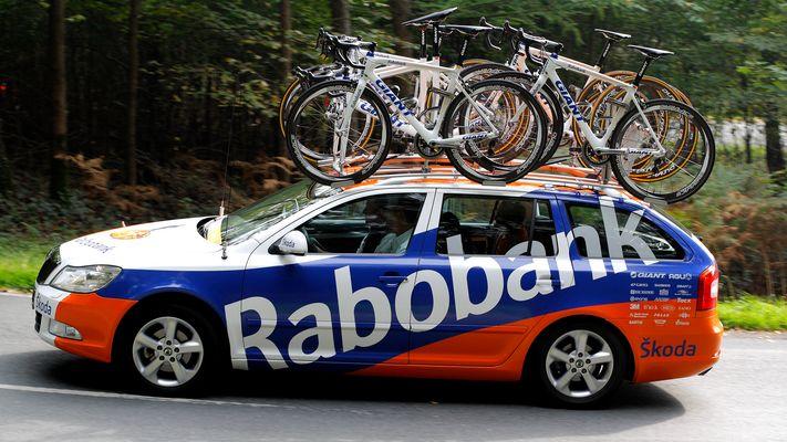 Münsterland-Giro 2011 - IV