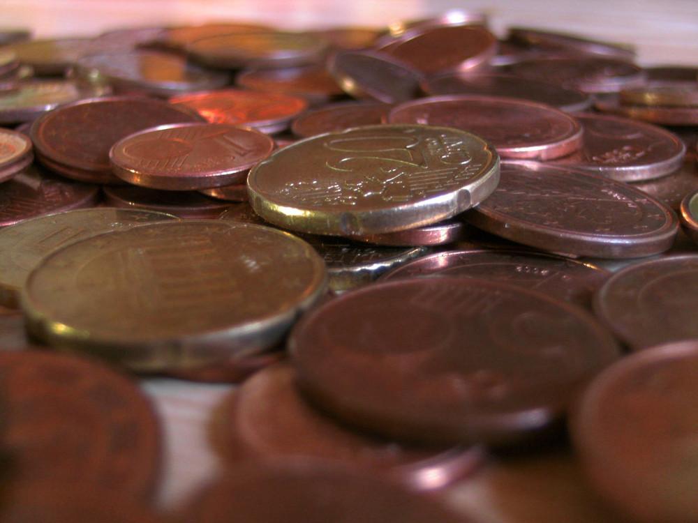 Münzensammlung2