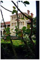 Münzpresserei in Perth