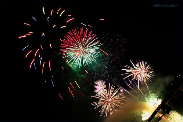 .MUF-Feuerwerk-2008.