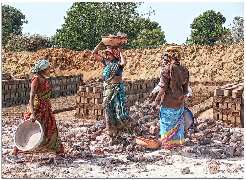 Mujeres -Trabajos (2)