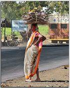 Mujeres - Trabajos (3)