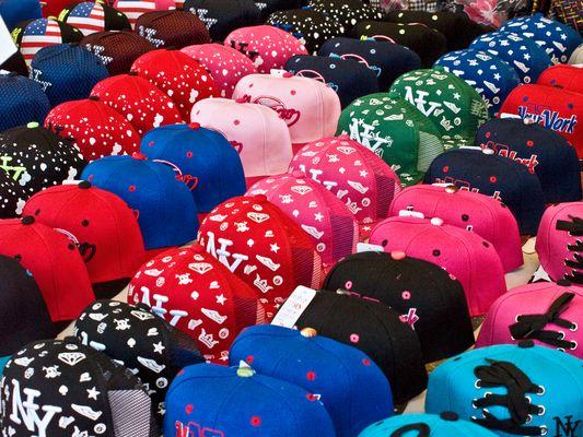 Multicolores….!   --   Mehrfarbig…!