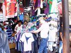 mumbai einkaufsparadies