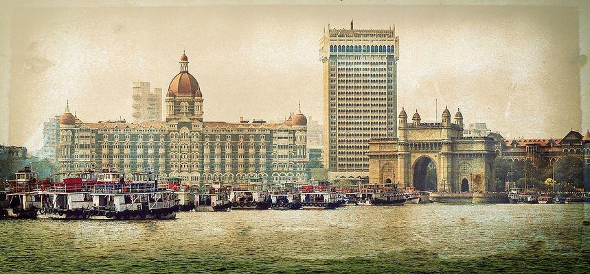 mumbai hotspot