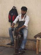 mumbai scherenschleifer