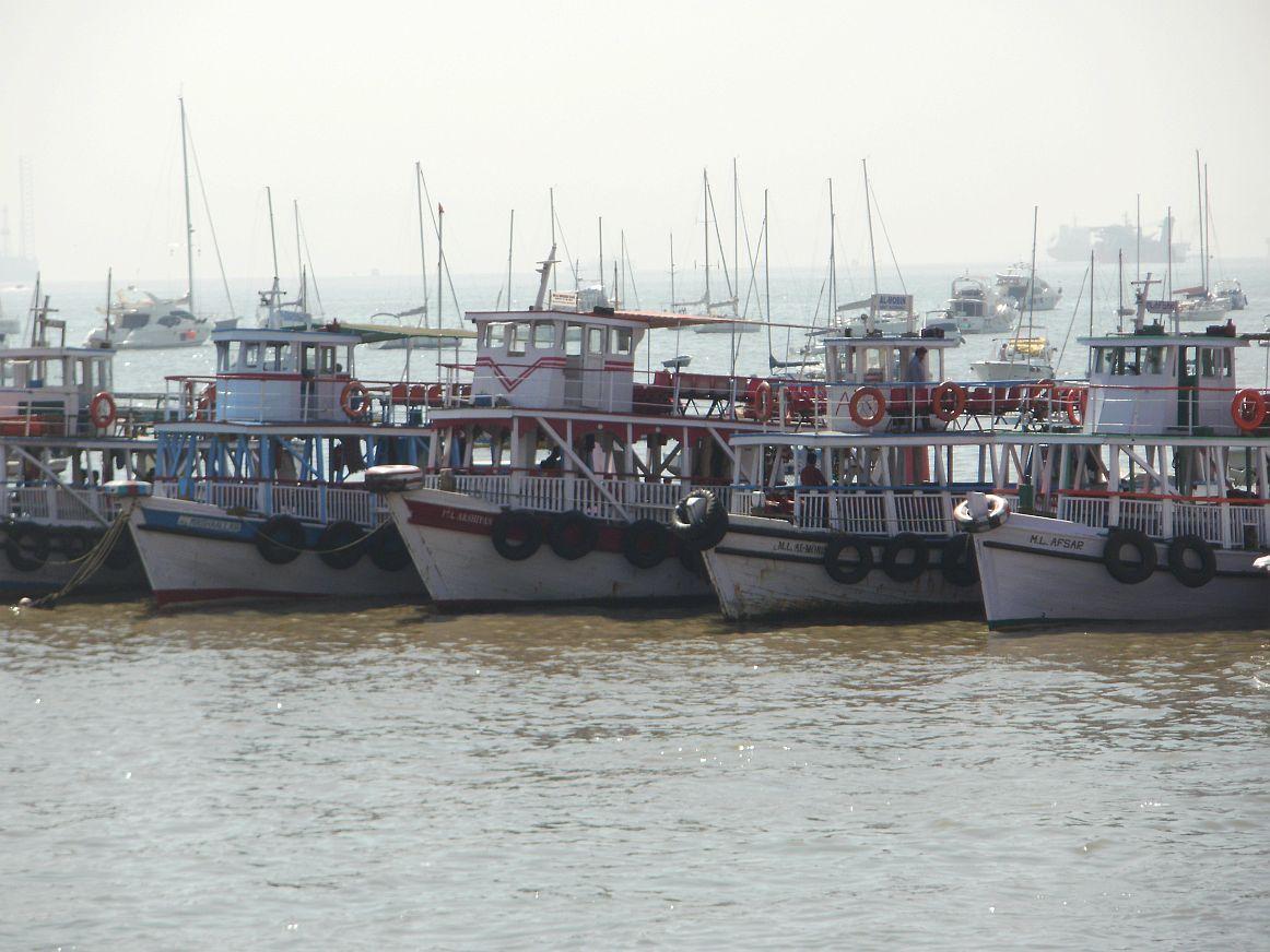 mumbai seelenverkäufer