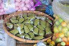 """"""" Mungobeans """" , Ibajay Markt - Aklan - Panay 2009"""