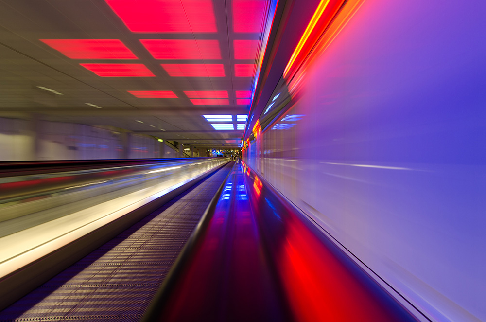 Munich Airport