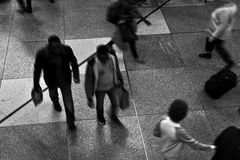munich_central_station