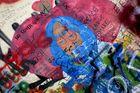 mur 6 - Lennon
