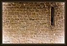 Mur de la tour du château (Orbe)