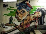 murale (1)