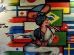 murale (2)