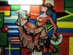 murale (3)