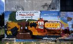 murale ecologico