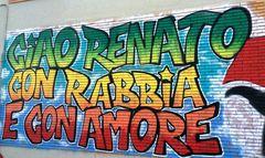Murales x Renato