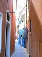 Murano...oder..... Burano...?