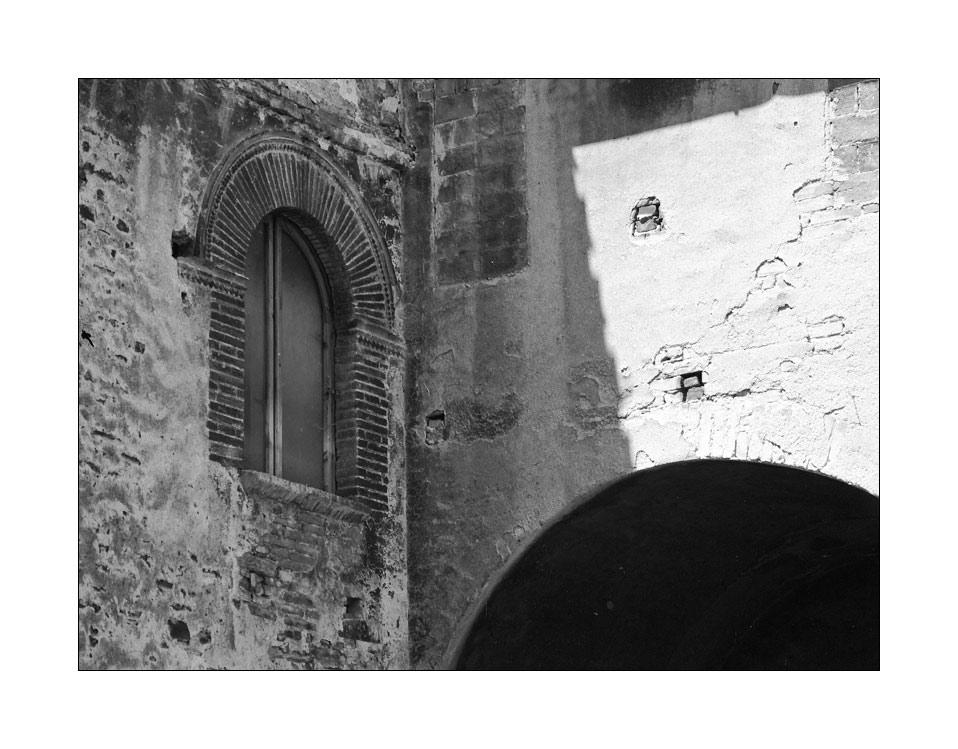 muri spoletini