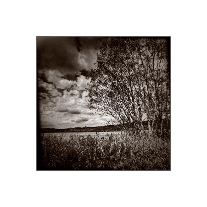 Murnau # 3