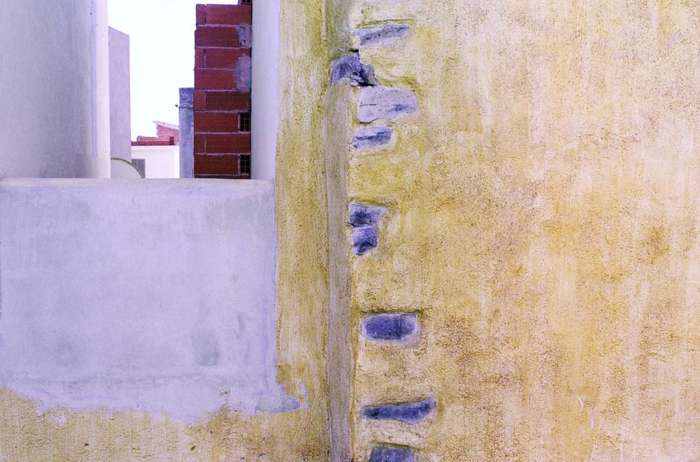 muro 6