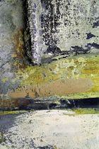 muro 9