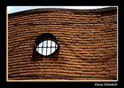 Muro con ventana