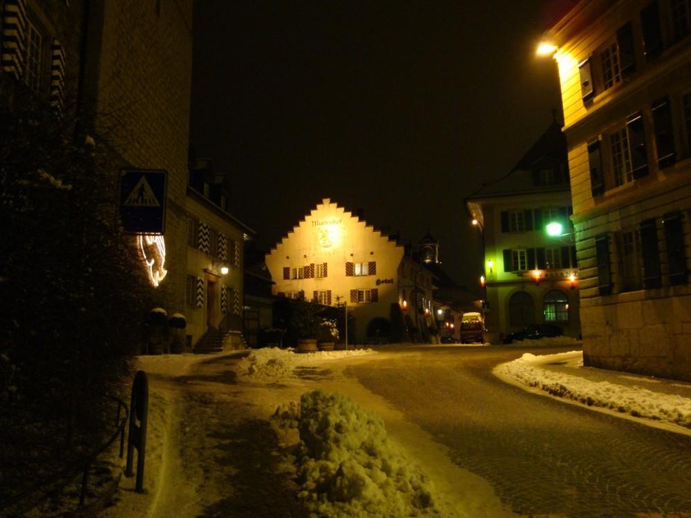 Murtenhof