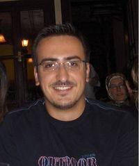 Musa Ertekin