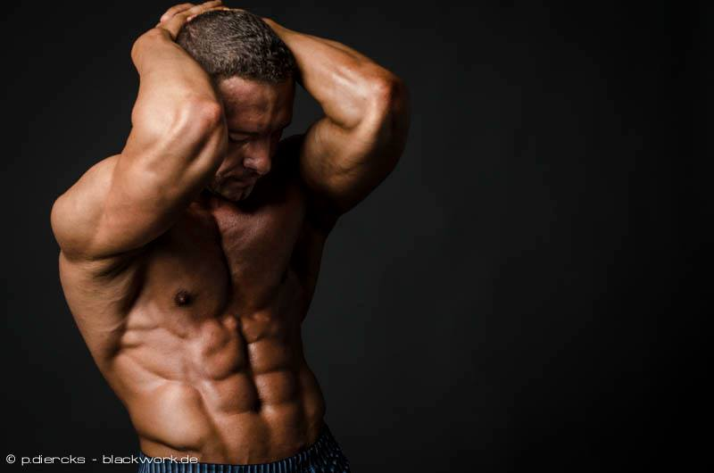 Muscles_04