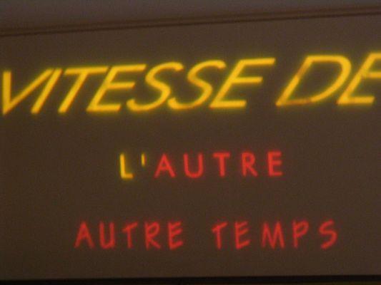 MUSÉE DU QUAI BRANLY - PARIS - 2