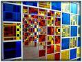 MUSEE DE VILLENEUVE D ASCQ - 6 -- by Christian Villain