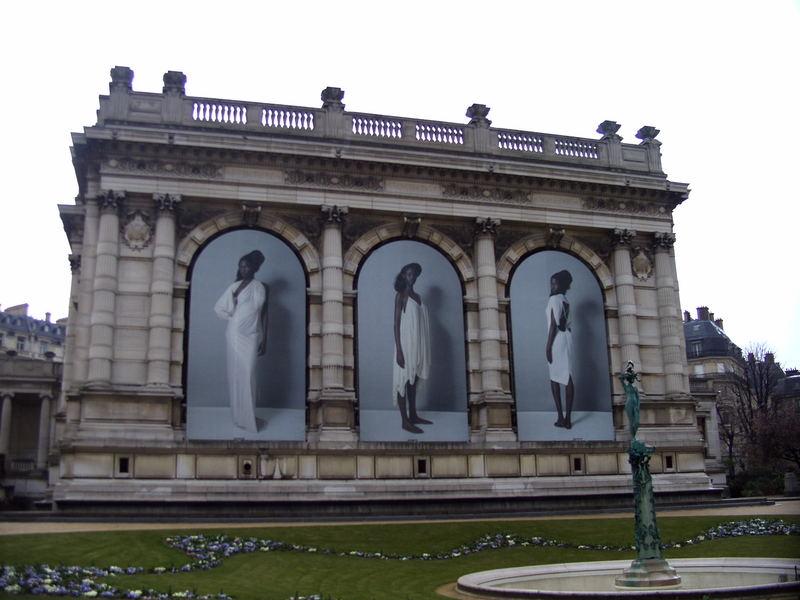Musée Galliera (1)