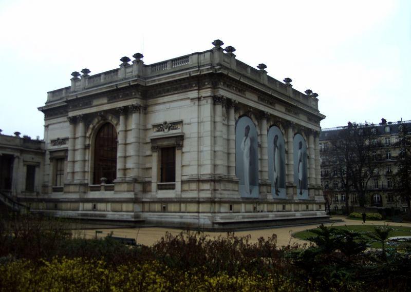 Musée Galliera (2)