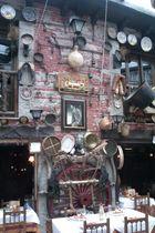museo agricola de ubeda hotel museo la posada de ubeda con encanto