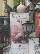 museo agricola de ubeda hotel restaurante asador la posada de ubeda