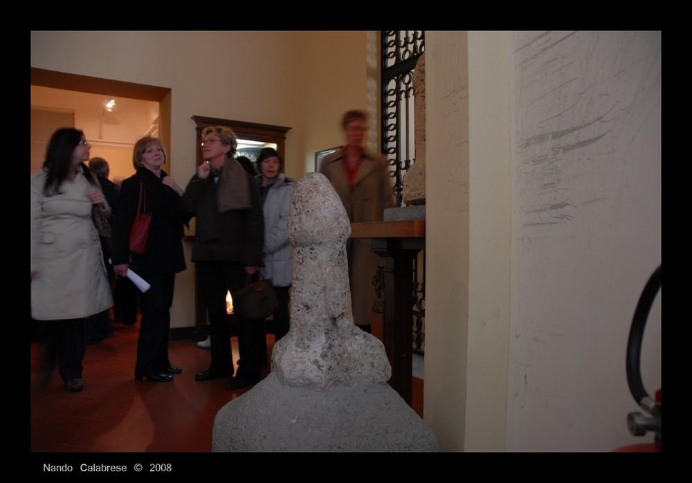 Museo Archeologico Nazionale di Napoli - foto 2