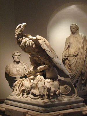 """Museo del Prado - """"Tesoro del Delfín"""""""