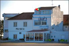 Museo Dr. Sousa Martins