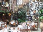 museo hotel agricola restaurante asador andalucia españa jaen