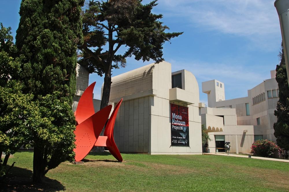 Museo Miro