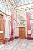 museum 2, budapest