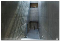 Museum der Moderne; Salzburg - Individually Yours